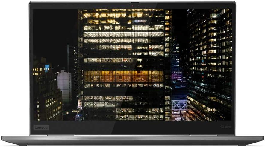 Lenovo ThinkPad X1 Yoga Gen 5 2-in-1 Laptop, 14.0