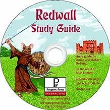 redwall study guide