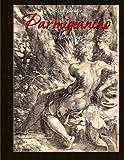 Parmigianino: 76 Drawings