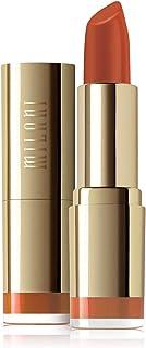 Milani Color Statement Lipstick, bronze beauty no:31, 0.14 Ounce