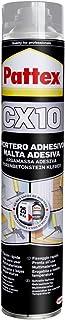 Pattex 1867510 – Pattex Cx10 mortel, zelfklevend, 850 ml