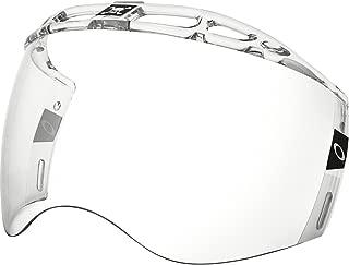 Oakley Large Certified Cut Hockey Visor