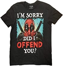Best did i offend you Reviews