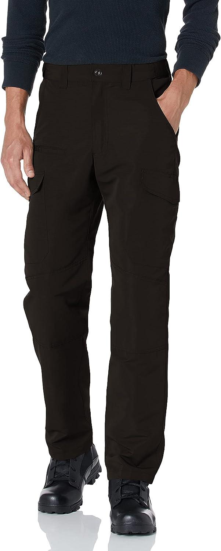 Department store Max 44% OFF Propper Men's Edgetec Pants Tactical