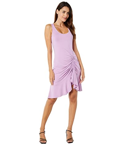 Heartloom Nona Dress