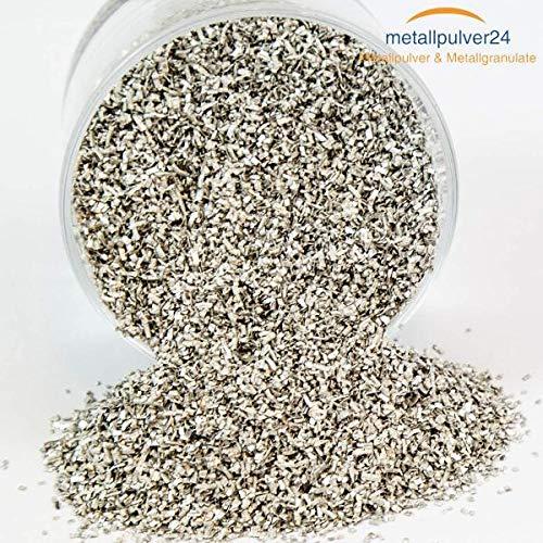 Magnesiumspäne 100g
