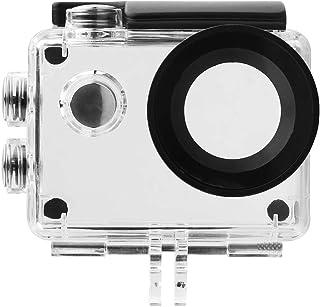 AKASO onderwaterbehuizing onderwaterdichte behuizing V50 Elite Action Camera