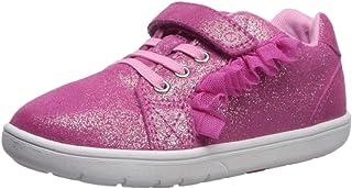 Stride Rite SRT Nora 兒童運動鞋