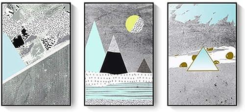 marcas de diseñadores baratos Cxmm Impresiones en Lienzo Lienzo Lienzo Pintura de Parojo salón Mural sofá Fondo Pintura de Parojo Pintura al óleo Restaurante Pintura de Parojo Pasillo Pasillo Pintura de Parojo Arte Pintura al óleo Pintura  Venta en línea de descuento de fábrica