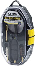 Otis Technology Patriot Series