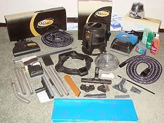 rainbow vacuum e2 manual