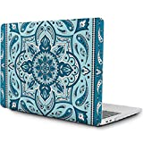 OneGET Laptop Case for MacBook Air 13 Inch Case 2020 A2337 M1 A2179 Computer Case MacBook Air 13 Inch Hard Shell Case (2020 A2179 Newest Air 13'', F41)