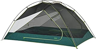 Kelty Trail Ridge 3 Tent w/Footprint