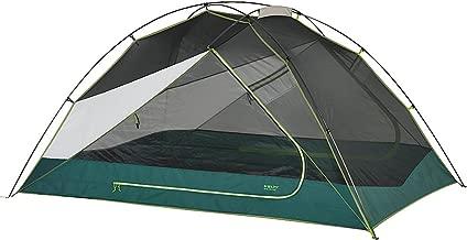 Kelty Trail Ridge 3 Tent w/Footprint
