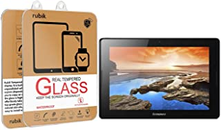 For Lenovo A10-70 A7600 - Rubik Real Tempered Glass Saphire HD Screen Protector For Lenovo A10-70 A7600