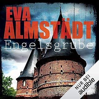 Engelsgrube     Pia Korittki 2              Autor:                                                                                                                                 Eva Almstädt                               Sprecher:                                                                                                                                 Anne Moll                      Spieldauer: 7 Std. und 12 Min.     1.825 Bewertungen     Gesamt 4,4