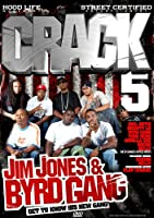 Crack 5 [DVD] [Import]