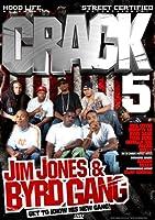 Crack 5 [DVD] [Import]