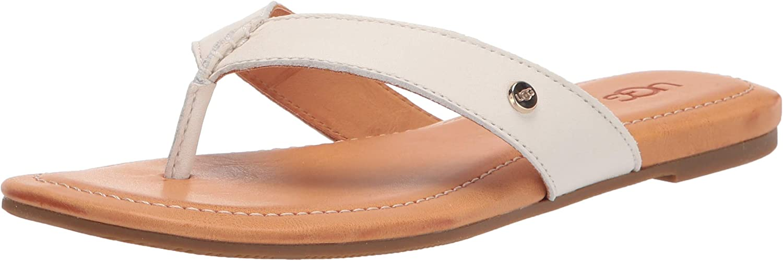 UGG Women's Tuolumne Sandal モデル着用&注目アイテム 即日出荷