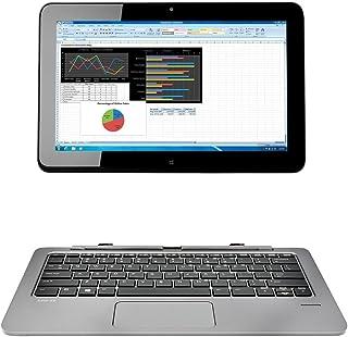 HP HP Elite x2 1011 G1 L3K56PA-ABJ