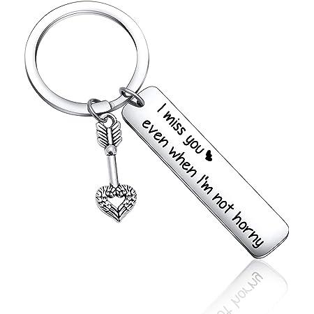 Funny boyfriend girlfriend gift valentines day gifts Engagement birthday Anniversary