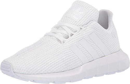 adidas Originals Unisex-Child Swift Run Sneaker