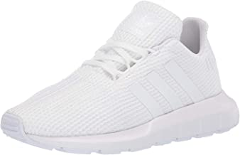 all white addidas shoes online -