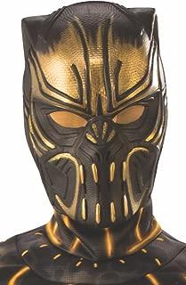 Best killmonger costume mask Reviews