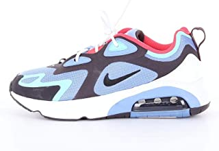 Nike Men's Air Max 200 Trail Running Shoes
