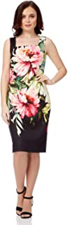 Auf Suchergebnis Auf Suchergebnis DamenBekleidung FürScuba FürScuba Kleider mwON80nv