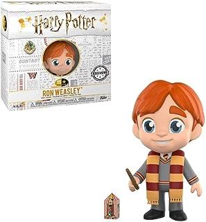 Funko Five 5 Star 31312 Harry Potter - Ron Weasley Exclusive