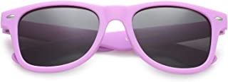 Toddlers Kids Boys and Girls Super Comfortable Polarized...