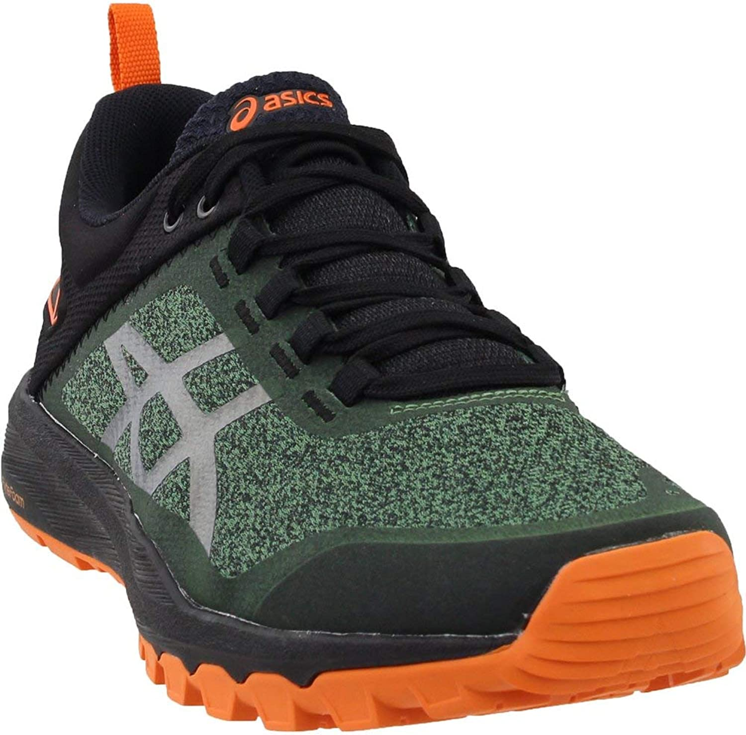 ASICS Gecko Xt Running Men's shoes