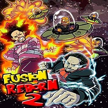 Fusion Reborn 2