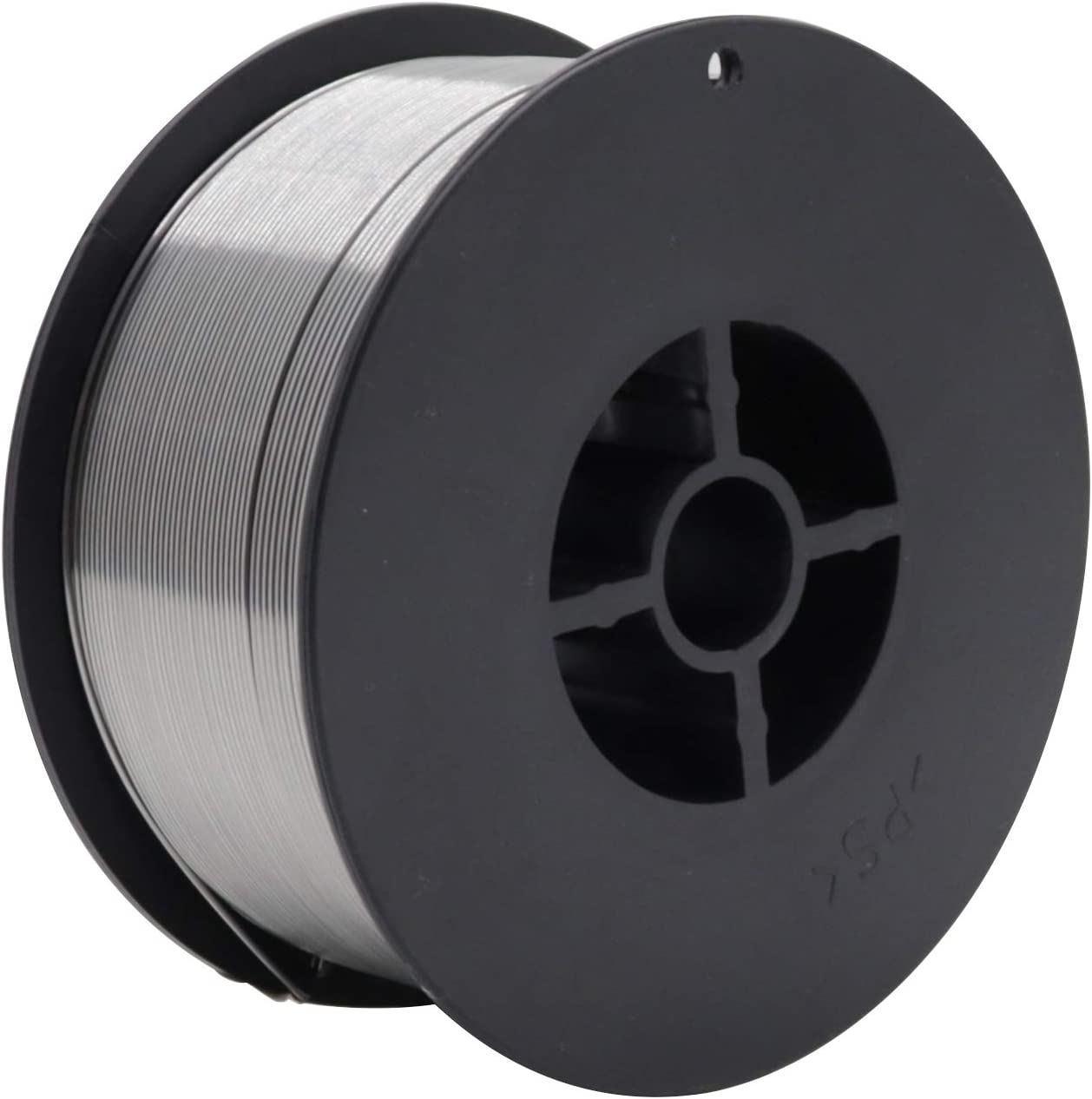 2021 GESTONG Flux Max 64% OFF Core Wire Gasless Mild E71TGS.040-Di Steel Mig