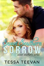Sweet Southern Sorrow (A Second Chance Office Romance) (English Edition)