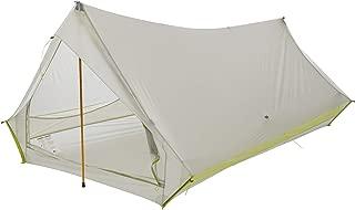 big agnes scout 2 tent