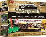 Spectracide Terminate Termite...