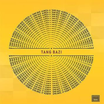 Tang Bazi