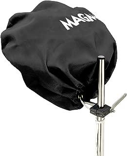 magma bbq accessories