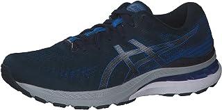ASICS Men's Gel-Kayano 28 Running Shoe