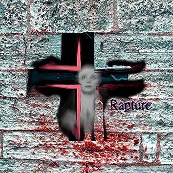 Rapture (feat. J. Bowlio)