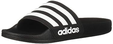 adidas Kids' Adilette Shower Sandal