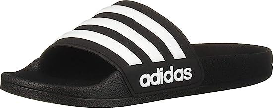 Amazon.com: boys sandals