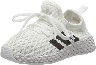 adidas scarpe bambino 23