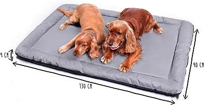 Amazon.es: camas para perros grandes