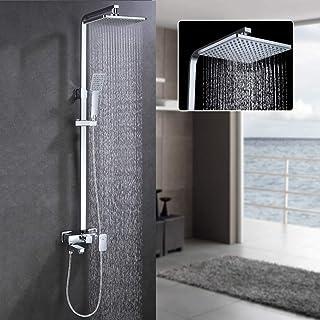 Amazon.es: columnas ducha BAÑERA