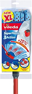 Vileda SuperMocio 3 Action Mop