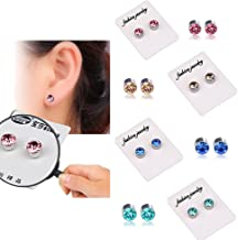 Best acupressure earrings for weight loss Reviews