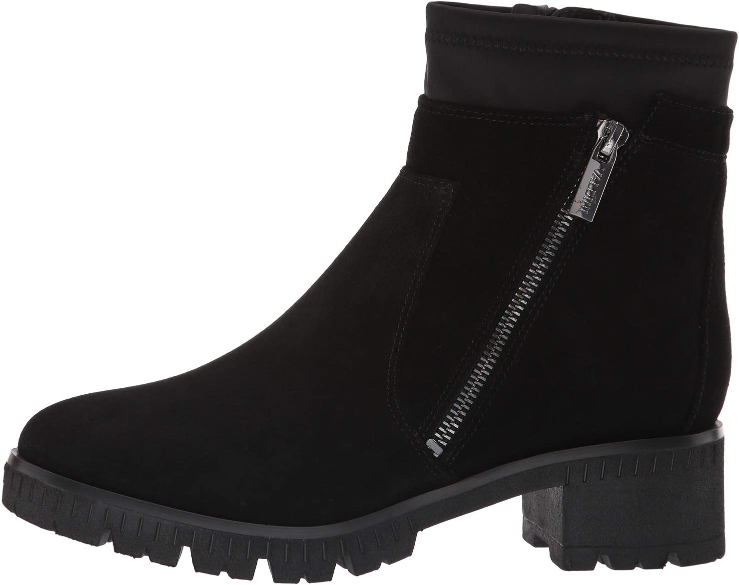 VALDINI Isabel Waterproof Boot | Women's shoes | 2020 Newest